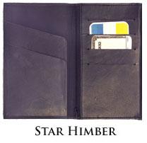 starhimbe-full
