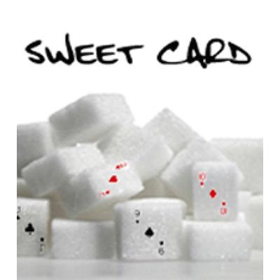 sweetcard-full