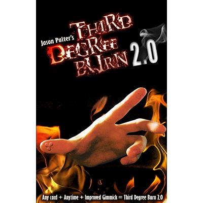 thirddegreeburn2-full