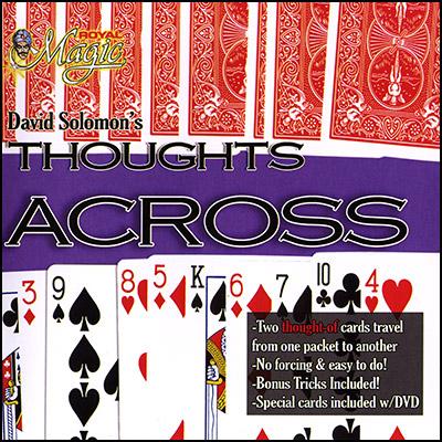thoughtsacross-full