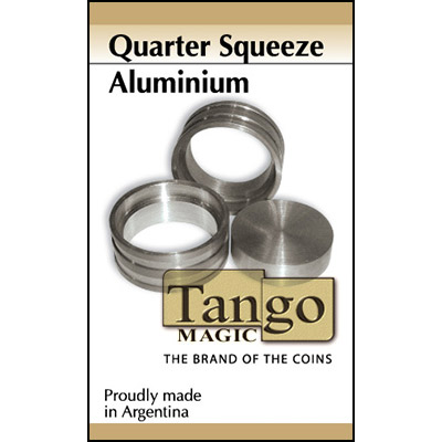 tsqueezealum_quart-full