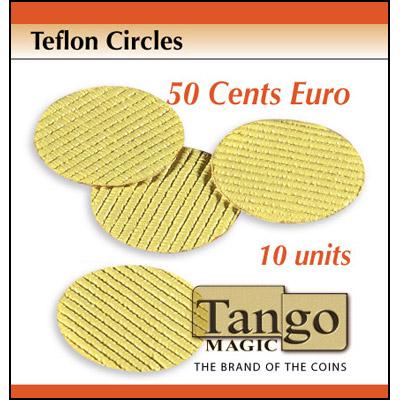 ttefloncircle_50ce-full