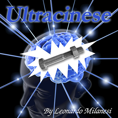 ultracinese-full
