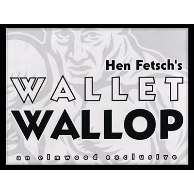 walletwal-full