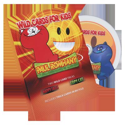 wildcardtrickforkids-full