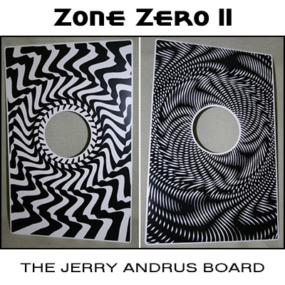 zonezero2-full