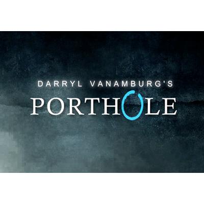 porthole-full