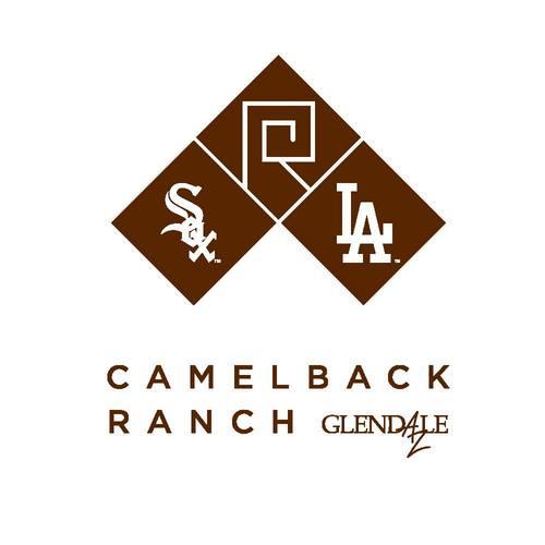 Camelback-Rance