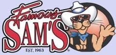 Famous-Sams