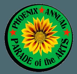 parade-of-the-arts